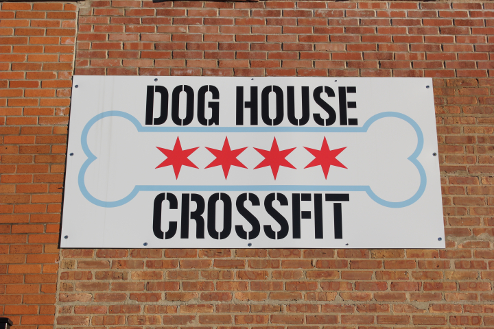 DogHouse CrossFit