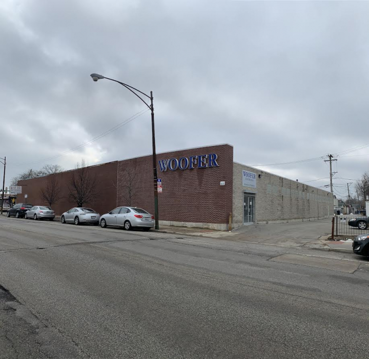 4980-86 N. Elston Ave.